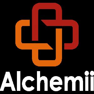 Alchemii
