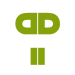 ProfiitPlus