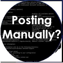 Automate Tasks in ProfiitPlus