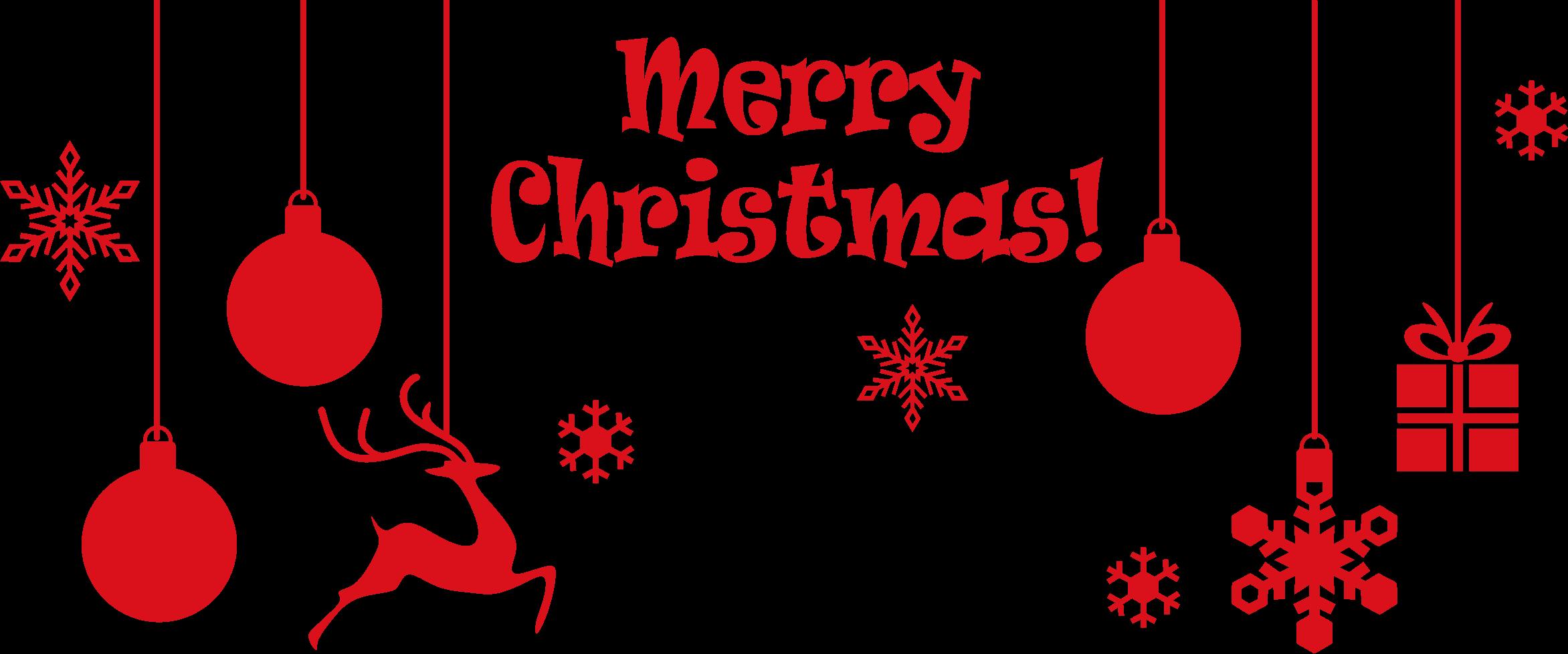 merry-christmas-png-2344x978_83f32b99