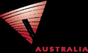 Vela-Australia